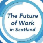 The Future of Work In Scotland Supporting the Agile20Reflect Festival