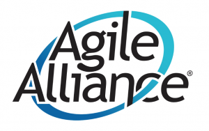 Agile Alliance Partnering with Agile20Reflect Festival