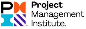 Project Management Institute Partnering with Agile20Reflect Festival