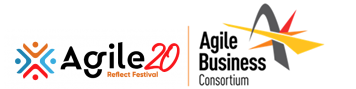 Agile leadership trait or craft? A research based competency model Agile20Reflect Festival